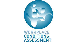 Workplace-Condition-Assessment-WCA